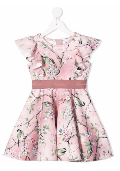 MONNALISA | Dress | 11890886550091