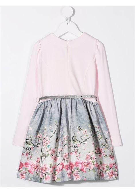 MONNALISA | Dress | 118926NP865600032