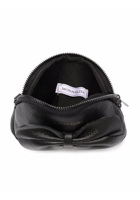 MONNALISA | Bag | 17800380820050