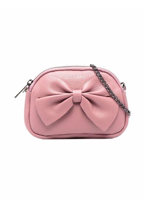 MONNALISA | Bag | 17800380820066