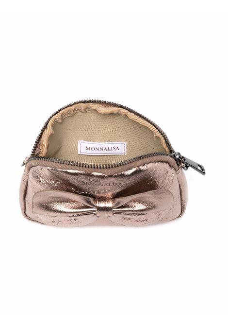 MONNALISA | Bag | 17800380820076