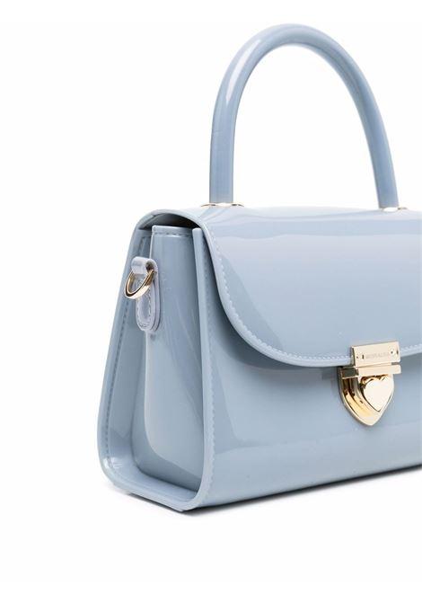MONNALISA | Bag | 17800780910032