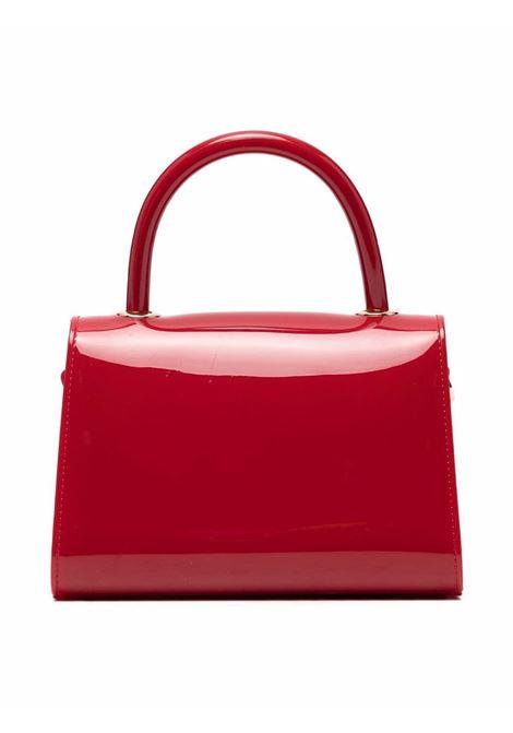 MONNALISA | Bag | 17800780910043