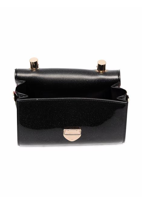 MONNALISA | Bag | 17800780910050