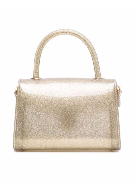 MONNALISA | Bag | 17800780910072