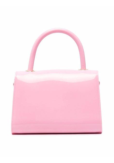 MONNALISA | Bag | 17800780910091