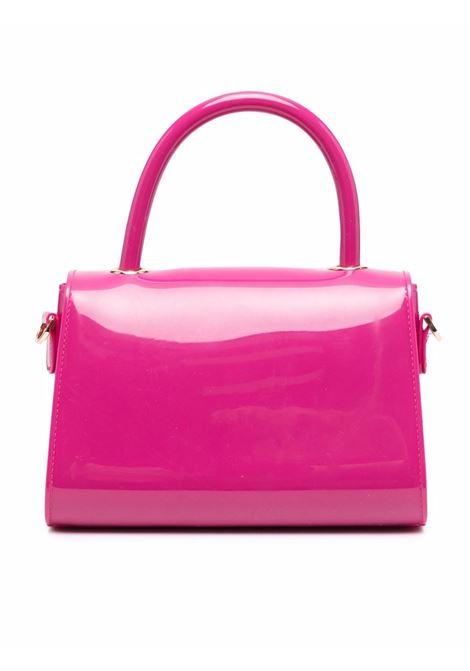 MONNALISA | Bag | 17800780910097
