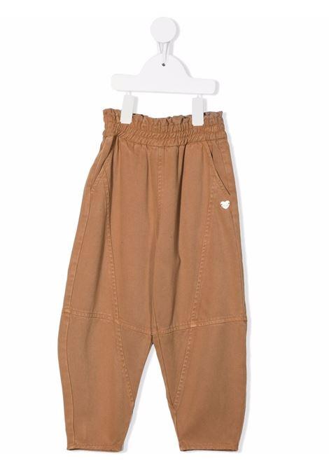 MONNALISA | Trousers | 17840483020003