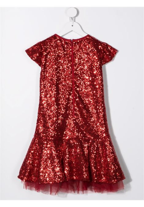 MONNALISA | Dress | 17890380510044