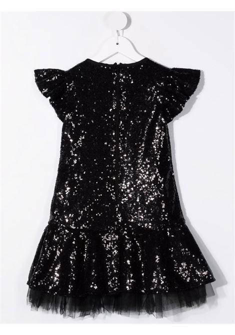 MONNALISA | Dress | 17890380510050