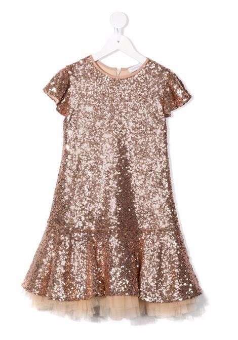 MONNALISA | Dress | 17890380510072