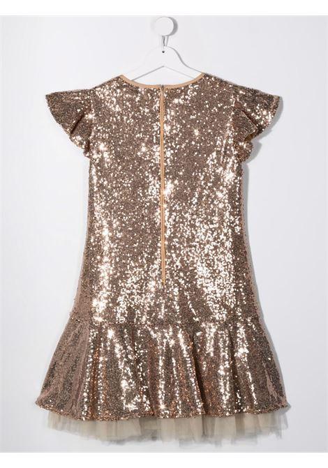 MONNALISA | Dress | 17890380510072T