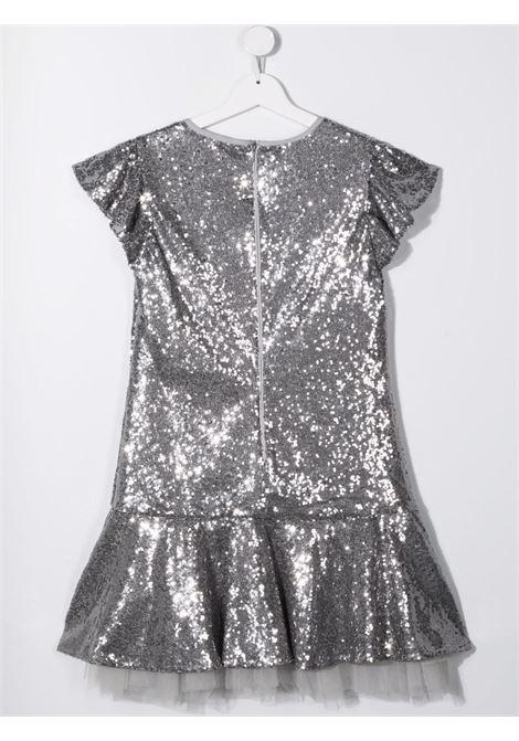 MONNALISA | Dress | 17890380510075T