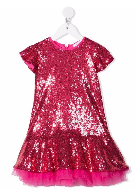 MONNALISA | Dress | 17890380510097