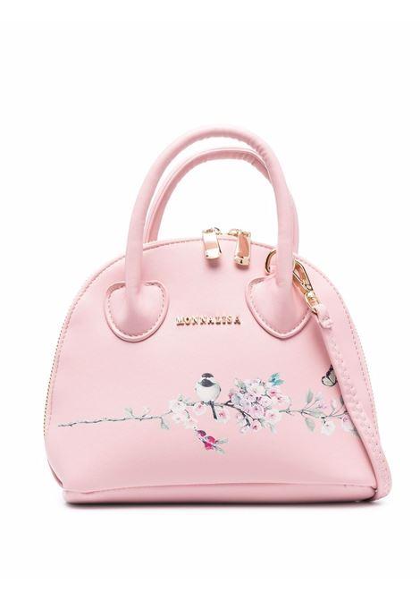 MONNALISA | Bag | 19800180850091