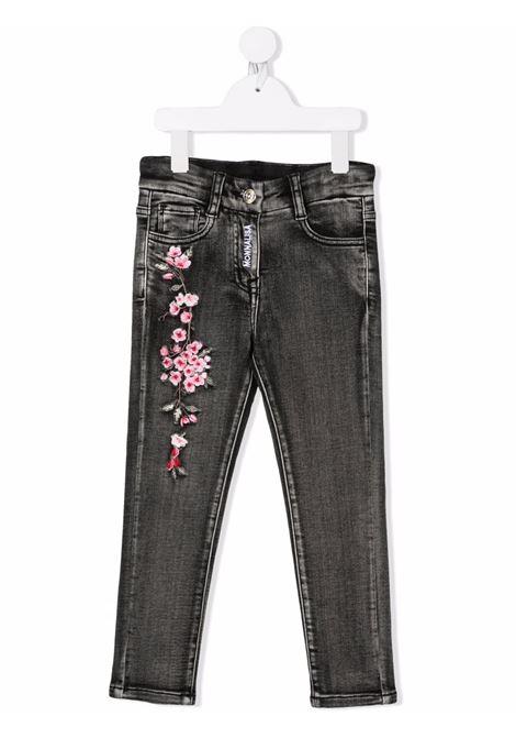 MONNALISA | Jeans | 198400R280160050
