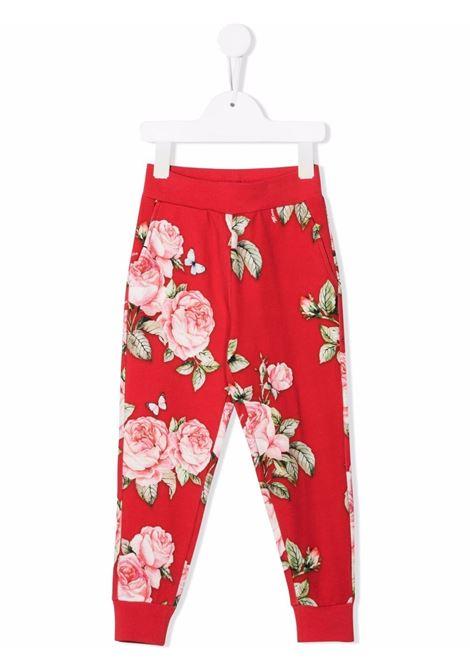 MONNALISA | Trousers | 19840580060043