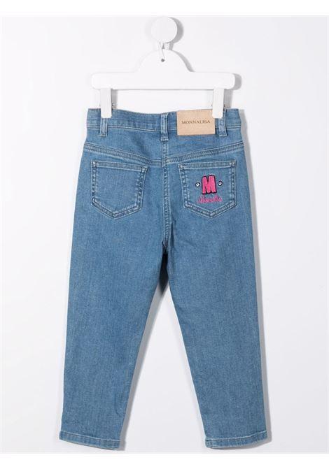 monnalisa MONNALISA | Pantalone | 198410R880260062