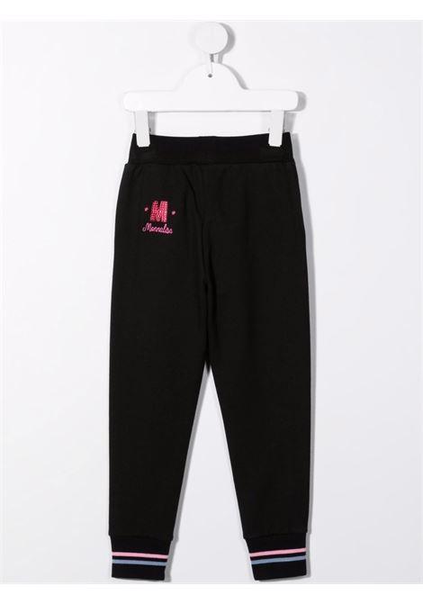 monnalisa MONNALISA | Pantalone | 198411RA80180050