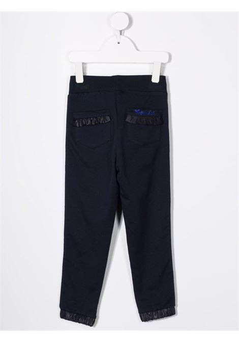 MONNALISA | Trousers | 198414RD8072056S