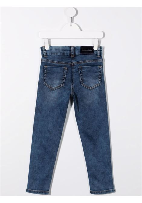 monnalisa MONNALISA   Pantalone   198415RH80160055