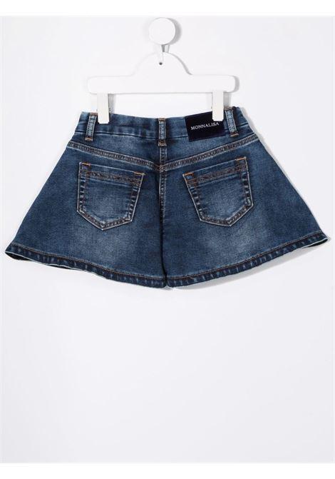 MONNALISA | Shorts | 198416RH80160055