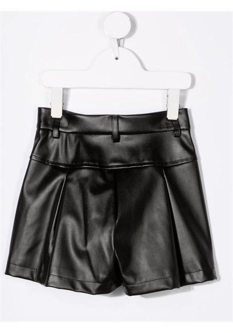 MONNALISA | Shorts | 198417RB80480050