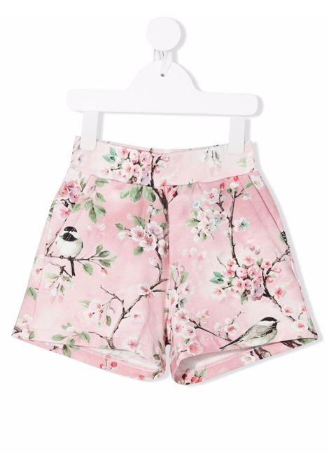 MONNALISA | Shorts | 19841880030091