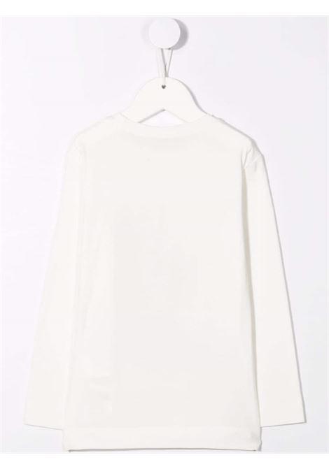 monnalisa MONNALISA   Tshirt   198622SX80000001