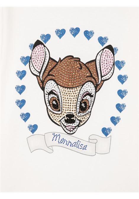 MONNALISA |  | 198628P880730001