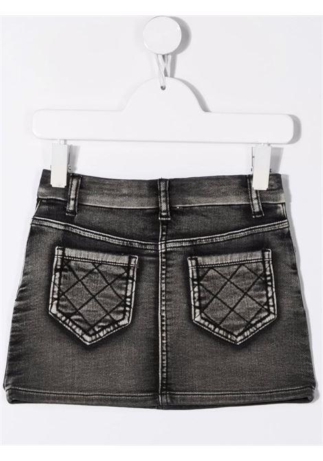 MONNALISA | Skirt | 198700R280160050