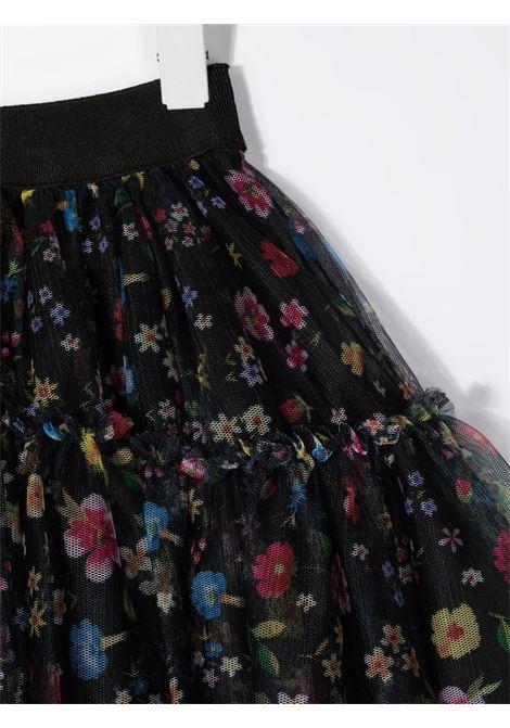 MONNALISA | Skirt | 19870380380050