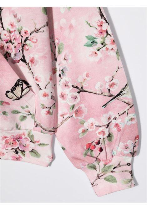 MONNALISA | Sweatshirt | 19880180030091