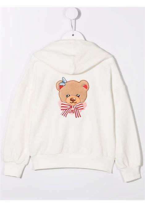 MONNALISA | Sweatshirt | 198803SI80180001