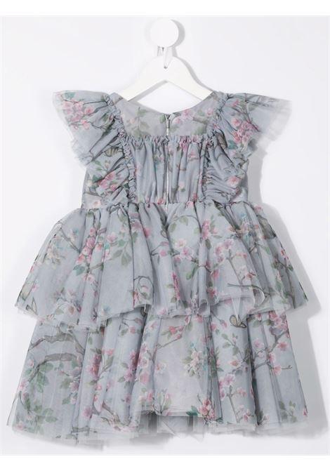 MONNALISA | Dress | 19890380360032