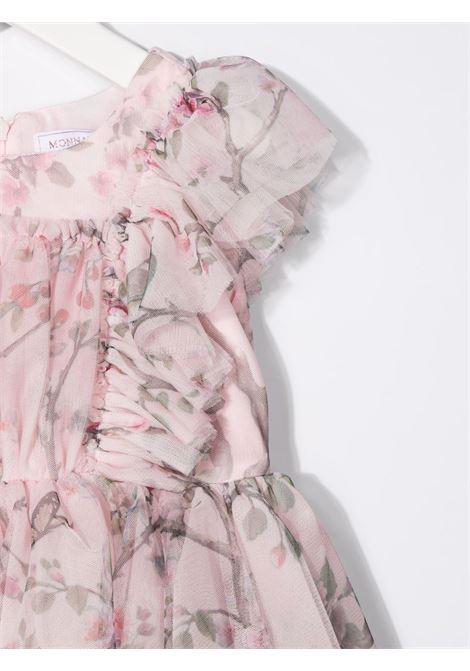 MONNALISA | Dress | 19890380360091