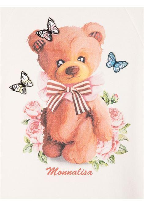 monnalisa MONNALISA | Abito | 198906SI80180001