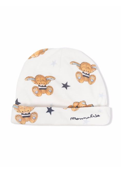 MONNALISA | Hat | 22801587490103