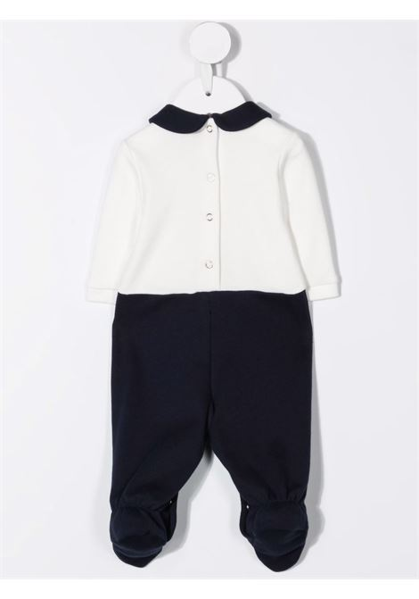 MONNALISA | Mini Suit | 22821080200156