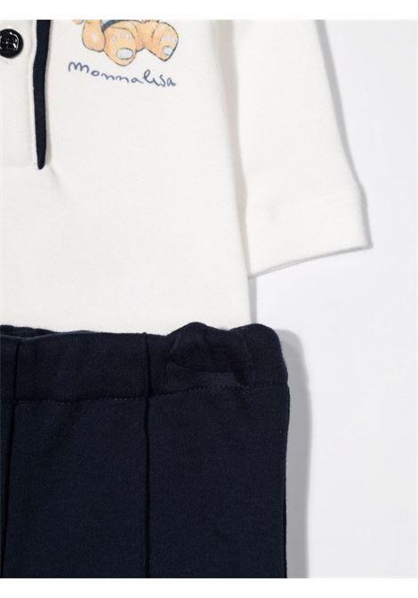 MONNALISA | Suit | 22850580200156