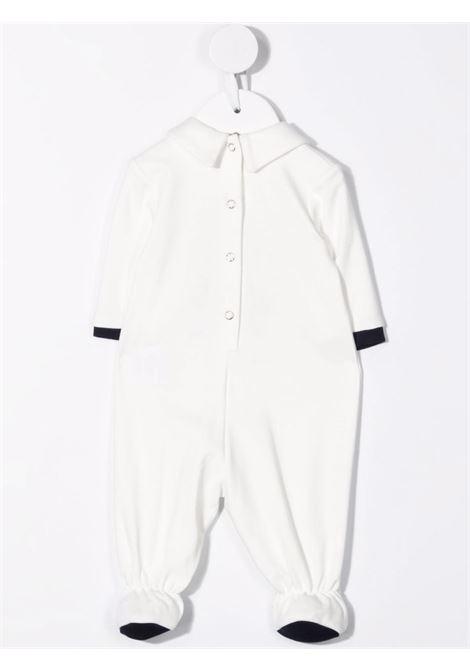 MONNALISA | Mini Suit | 22850680200156