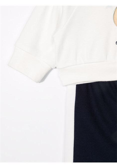 MONNALISA | Suit | 22850780200156