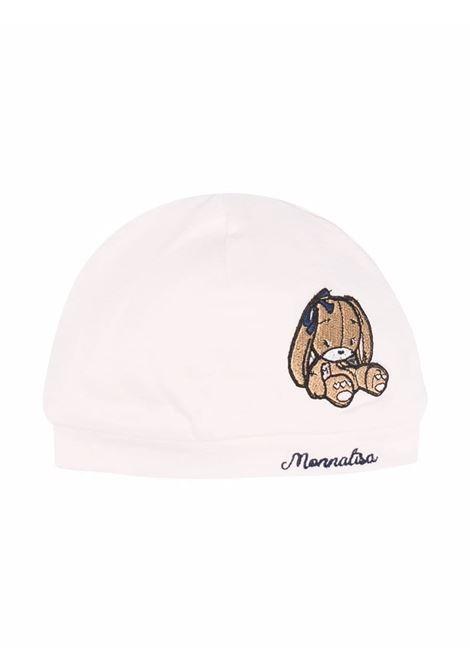 MONNALISA | Hat | 358017AB80200092