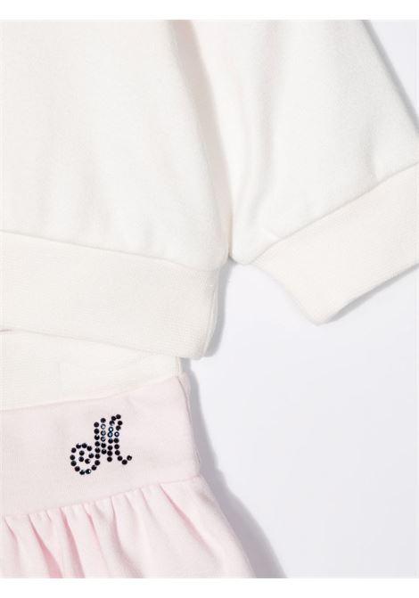 MONNALISA | Suit | 358508PI80200192