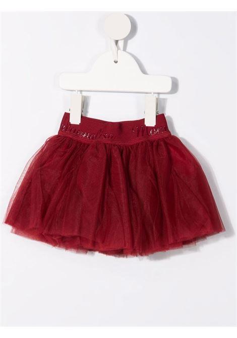 MONNALISA | Skirt | 378GON89450043