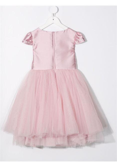 MONNALISA | Dress | 77890281200066
