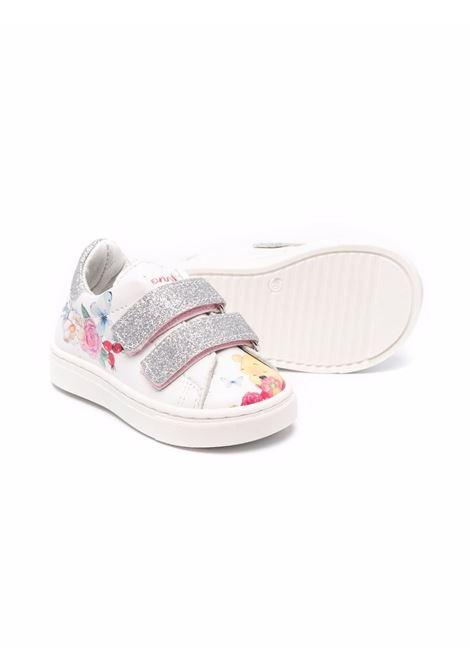 monnalisa MONNALISA | Sneakers | 83801187010175
