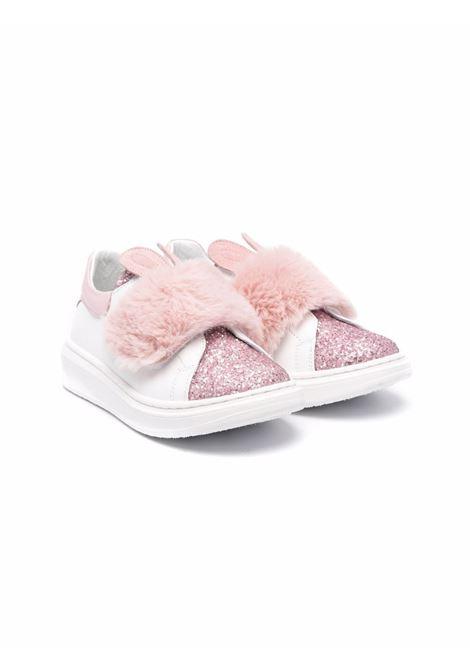 monnalisa MONNALISA | Sneakers | 8380158F040192