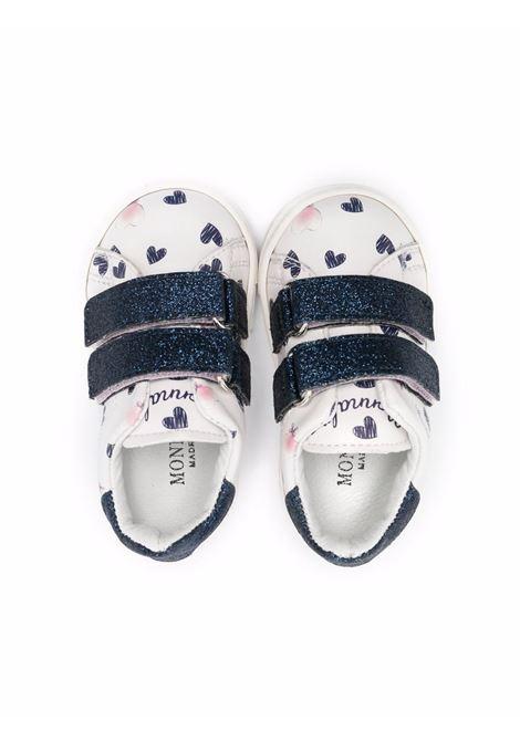 monnalisa MONNALISA | Sneakers | 83801987019256