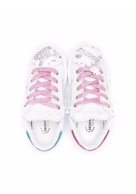 monnalisa MONNALISA | Sneakers | 8C801287170084